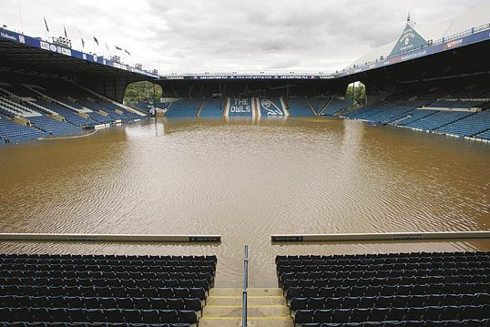 Floods_Football stadium#1#